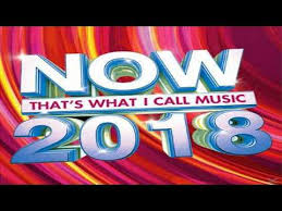 now that s what i call music 2018 cd1 youtube