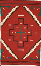 Indian Area Rug Germantown Navajo Rug American Indian Area Rug For Sale Native