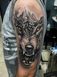 magic u0027s tattoo studio home facebook