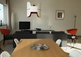 2 Bedroom Apartments In New Orleans New Orleans 2 Bedroom Executive Servicedapartments