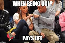 Beyonce And Jay Z Meme - beyonce and jay z memes imgflip
