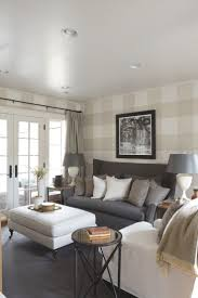 Wallpaper Ideas For Dining Room Best 25 Plaid Wallpaper Ideas Only On Pinterest Tartan Decor