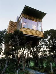 Tree Houses Tree Houses For The Child Within U2026