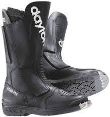 road motorbike boots daytona trans open gore tex buy cheap fc moto