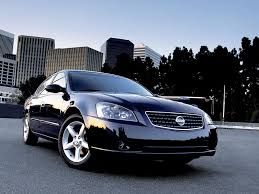 nissan altima 2005 on rims nissan altima 2005 with rims image 335
