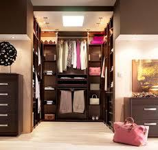 mod鑞e dressing chambre emejing chambre avec dressing pictures design trends 2017