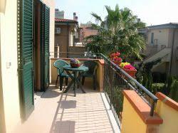 terrazze arredate foto nuovissimo con terrazze sul mare adriatico marche