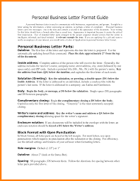 Business Letter Format Email Attachment 7 letter attachment enclosure resume for cna