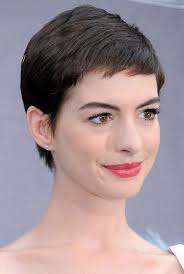 41 best short haircut images on pinterest hairstyles short hair