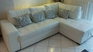 divani ecopelle opinioni divano ecopelle bianco idee di design per la casa gayy us