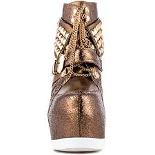 womens platform boots size 11 popular bronze boots buy cheap bronze boots lots from