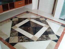 flooring granite designs modern house