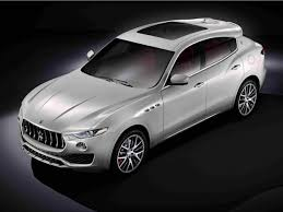 maserati levante interior maserati levante suv reviews specs and prices the week uk