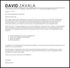 Biology Sample Resume by Sample Cv Biology Resume Services Federal Government