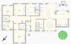 plan maison gratuit 4 chambres plan de maison chambres gratuit plan maison etage m with