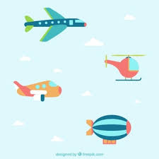 airplane vectors photos psd files free download