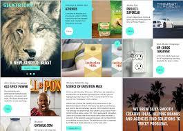 Home Design 3d Tablet Tile Web Design Images Home Design Luxury In Tile Web Design House