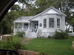 alex u0027s house