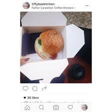 berlin instagram food locations u2013 seeyouatmyhome