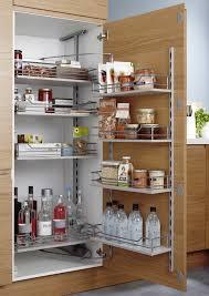 rangement dans la cuisine placard de rangement cuisine cuisinez pour maigrir