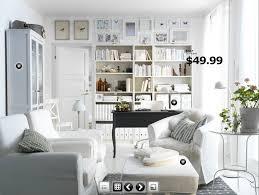 Home Office Design Ideas Cofisemco - Small home office design