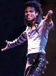 Michael Jackson Bad Album Eight More Michael Jackson Albums To Follow