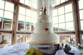 different wedding cakes different types of wedding cakes photos gallery styles