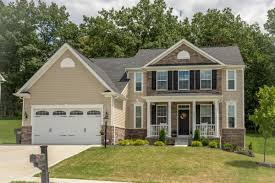 ryan homes ohio floor plans new homes for sale at weatherburn heights in mars pa within the