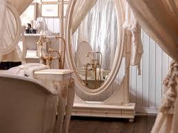 enchanting 60 luxury bathroom decor design decoration of best 25
