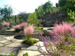 ornamental grass landscape ideas designing with ornamental grasses