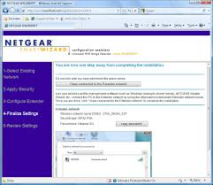 how to setup and configure your wireless router with ip wps configurations for netgear n150 wnr1000v3 router netgear