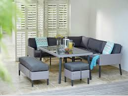 Best Outdoor Furniture by Luxury Outdoor Furniture Brands