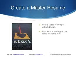 Best 20 Good Resume Examples by Resume Tips And Examples Resume Examples Job Resume Examples
