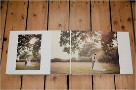 beautiful photo albums queensberry wedding album katy lunsford photography wedding