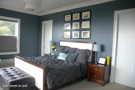 grey blue and yellow bedroom cheap decor of yellow bedroom ideas