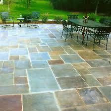 Blue Stone Patios Bluestone Patios Union Nj Artistic Home Improvement