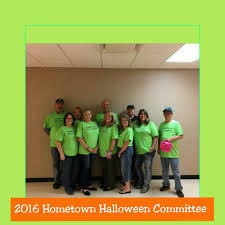 halloween city corporate catoosa u0027s hometown halloween home facebook
