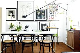 wall decor dining room wall decor pictures 112 mesmerizing