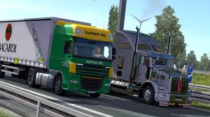 kenworth europe thebigbadonion u0027s great european adventure page 62 scs software
