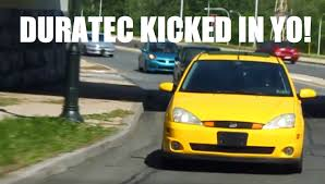 ford focus 2 0 duratec review ford focus zx3 hatchback problems ford engine problems and solutions