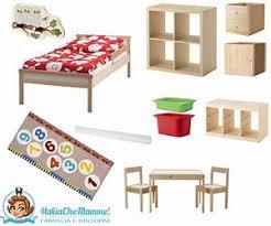 tappeti cameretta ikea da letto per bambini ikea 100 images tende per