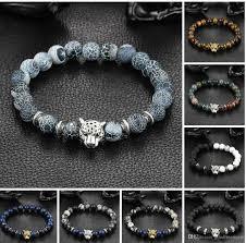 pandora chain bracelet charms images Pandora bracelet wholesale fashion woman man plating gold silver jpg