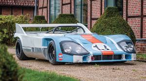 gulf porsche 917 classics u2013 can you handle a porsche 917 3 images classics u2013 can