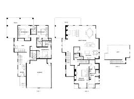 24 best floor plans images on pinterest architecture in greystone