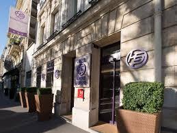 bureau de change boulevard pereire 17 book hotel etoile pereire in hotels com