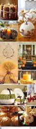 traditional thanksgiving hymns 125 best thanksgiving images on pinterest thanksgiving