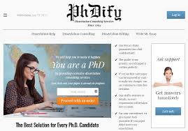 Online Paper Writing Service Reviews Review About Affordable Phdify Com Writing Services Try It Now