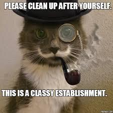 Clean Up Meme - word association game page 109 ea forums