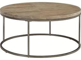 38 round coffee table casana alana weathered acacia 38 round coffee table acacia