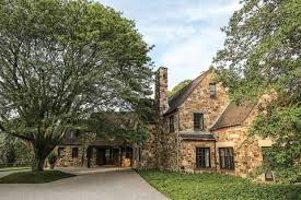for sale 5 5 million wynnewood colonial revival main line